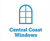 Central Coast Windows